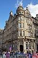 2017-08-26 09-09 Schottland 059 Edinburgh, The Royal Mile (37619516611).jpg