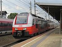 2017-09-21 (225) ÖBB 4746 514 at Bahnhof Ybbs an der Donau, Austria.jpg