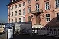 2017-10-17 Grundsteinlegung Landtag Rheinland-Pfalz by Olaf Kosinsky-25.jpg