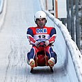 2017-12-01 Luge Nationscup Doubles Altenberg by Sandro Halank–010.jpg