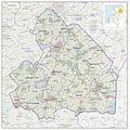 2017-R03-Drenthe.jpg