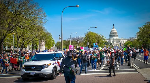 2017.04.15 -TaxMarch Washington, DC USA 02360 (33674947570).jpg