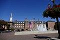 2017.10.27.120146 Market Square City Hall Alexandria Virginia USA.jpg