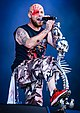 20170604 Nürnberg Rock im Park Five Finger Death Punch 0023 Five Finger Death Punch.jpg