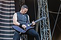 20170615-100-Nova Rock 2017-Alter Bridge-Mark Tremonti.jpg