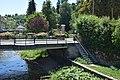 20170807 162 salins-les-bains.jpg