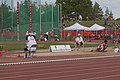 2017 08 04 Ron Gilfillan Wpg Men Long jump 018 (36256108242).jpg