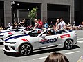 2017 500 Festival Parade - Drivers - Row 5.jpg