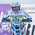 2017 Audi FIS Ski Weltcup Garmisch-Partenkirchen Damen - Ramona Siebenhofer - by 2eight - 8SC0142.jpg