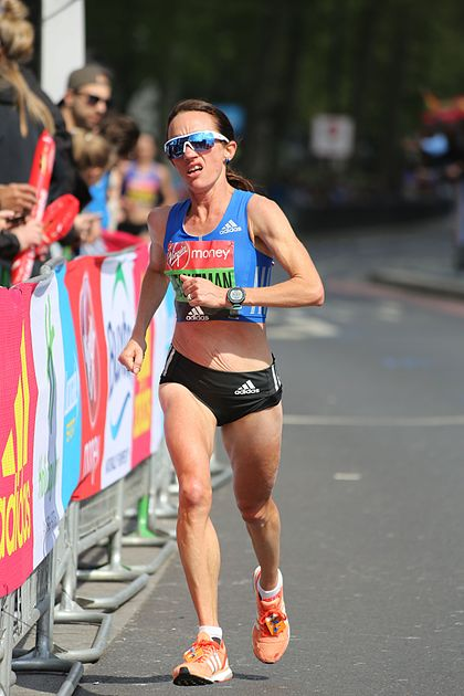 2017 London Marathon - Lisa Weightman (2).jpg