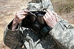 2017 U.S. Army Reserve Best Warrior Competition - Skill 170614-A-SC854-032.jpg