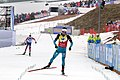 2018-01-06 IBU Biathlon World Cup Oberhof 2018 - Pursuit Men 84.jpg