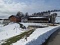 2018-01-28 (121) Groß-Brandgraben in Kirchberg an der Pielach.jpg