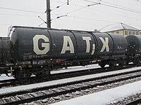 2018-03-06 (105) 37 84 7829 521-5 at Bahnhof Herzogenburg.jpg