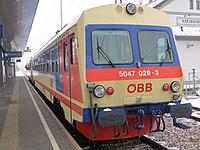 2018-03-06 (125) ÖBB 5047 029-3 at Bahnhof Herzogenburg.jpg