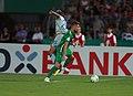 2018-08-17 1. FC Schweinfurt 05 vs. FC Schalke 04 (DFB-Pokal) by Sandro Halank–165.jpg