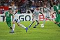 2018-08-17 1. FC Schweinfurt 05 vs. FC Schalke 04 (DFB-Pokal) by Sandro Halank–458.jpg