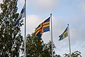 2018-08-28 Åland by Olaf Kosinsky 7529.jpg