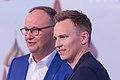 20180423 FIFA Fußball-WM 2018, Pressevorstellung ARD und ZDF by Stepro StP 3890.jpg