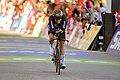 20180926 UCI Road World Championships Innsbruck Men's ITT Patrick Bevin 850 9776.jpg
