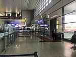 201812 Premier Access at Shanghai Hongqiao Station.jpg