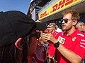 2018 British Grand Prix - Sebastian Vettel (02).jpg