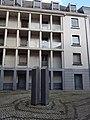 2018 Maastricht, Kanunnikencour (6).jpg