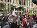 2018 San Francisco Women's March (39774258122).jpg