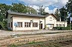 2018 Stacja kolejowa w Domaszkowie 4.jpg