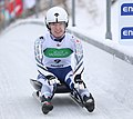 2019-02-01 Women's Nations Cup at 2018-19 Luge World Cup in Altenberg by Sandro Halank–079.jpg
