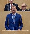 2019-04-12 Sitzung des Bundesrates by Olaf Kosinsky-0093.jpg