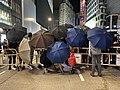 2019-10-04 Protests in Hong Kong 36.jpg