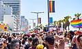 2019.06.14 Tel Aviv Pride Parade, Tel Aviv, Israel 1650037 (48092790091).jpg
