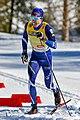 20190227 FIS NWSC Seefeld Men CC 15km Iivo Niskanen 850 4230.jpg
