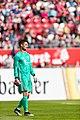 2019147184151 2019-05-27 Fussball 1.FC Kaiserslautern vs FC Bayern München - Sven - 1D X MK II - 0507 - B70I8806.jpg