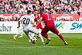 2019147201416 2019-05-27 Fussball 1.FC Kaiserslautern vs FC Bayern München - Sven - 1D X MK II - 1137 - AK8I2750.jpg