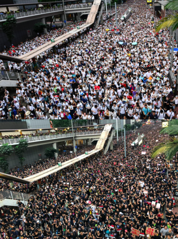 2019 Hong Kong antiELAB June 9 and 16.png
