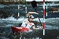 2019 ICF Canoe slalom World Championships 138 - Jessica Fox.jpg