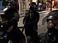 2020-05-29 GeorgeFloyd-BlackLivesMatter-Protest-in-Oakland-California 522 (49952094111).jpg
