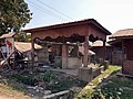 20200207 135155 Hpa-An, Kayin State, Myanmar anagoria.jpg