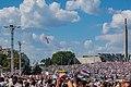 2020 Belarusian protests — Minsk, 16 August p0031.jpg