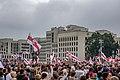 2020 Belarusian protests — Minsk, 23 August p0034.jpg