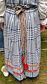 "2021-06-13 Peledysh payrem (Mari ""Flower Festival""). Komi people - festival guests 24.jpg"