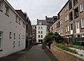 2021 Maastricht, Bourgogneplein (16).jpg