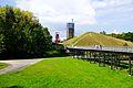 2054 Nordstern park.JPG