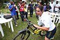 20 km cycling (22111524515).jpg
