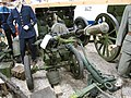 20 mm Madsen anti-aircraft gun 1.JPG