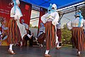 21.7.17 Prague Folklore Days 083 (35258925564).jpg