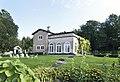 21300000014508 Villa Muramaris 4.jpg