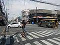2159Elpidio Quirino Avenue Airport Road Intersection 12.jpg